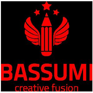 Bassumi, Startseite